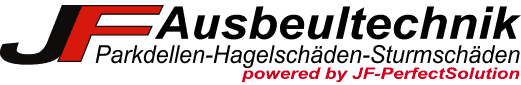 Beulendoktor, Smart Repair, Spot Repair, Ausbeultechnik, Lackiererei, Strahltechnik - Menden - NRW